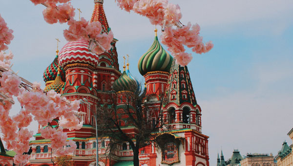 what socio economic factors lead to changes in alcohol regulatory policy in contemporary russian pol In this article we critically review the economic literature on the effects of environmental changes on public health,  economic policy  socio.